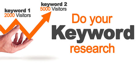 keyword-research1