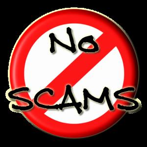 no-scams-300x300