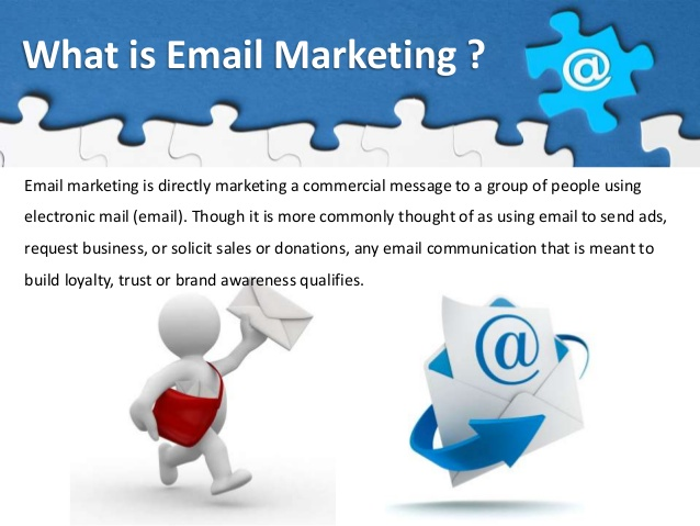 what-are-the-email-marketing-benefits-2-638