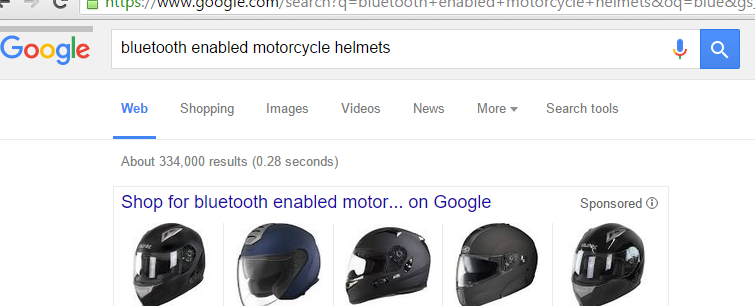 googlesearch