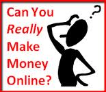 How Does Making Money Online Really Work