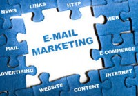 what is email marketing