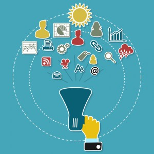 photodune-8500605-digital-marketing-s